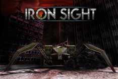 iron-sight.jpg