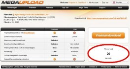 megaupload_faq_new_2-1.jpg