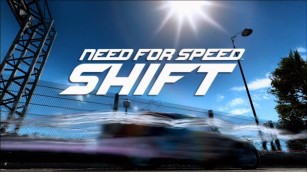 need-for-speed-shift-1024x576.jpg