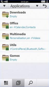 symbian-4-6.jpg