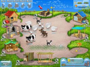 farm-frenzy-screen2.jpg