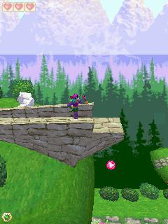 superscreenshot0041.jpg