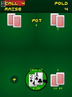 superscreenshot0074.jpg