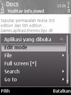 superscreenshot0100.jpg