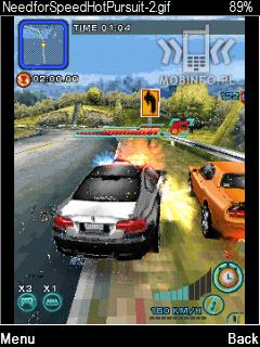 superscreenshot0148.jpg