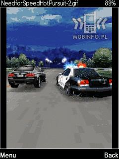 superscreenshot0150.jpg