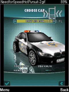 superscreenshot0151.jpg
