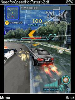 superscreenshot0152.jpg