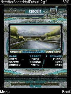 superscreenshot0164.jpg