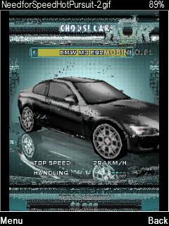 superscreenshot0165.jpg