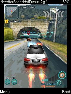 superscreenshot0172.jpg