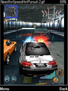 superscreenshot0173.jpg