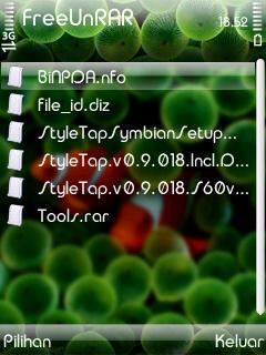 superscreenshot0210.jpg
