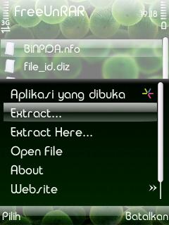 superscreenshot0211.jpg