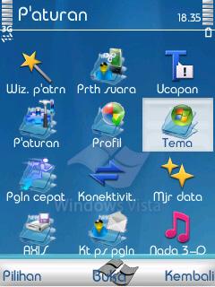 superscreenshot0229.jpg