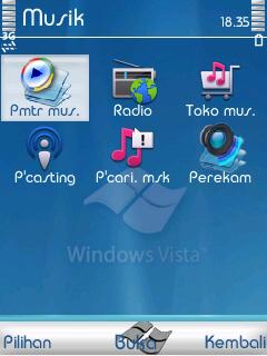 superscreenshot0230.jpg