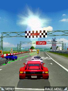 superscreenshot0237.jpg