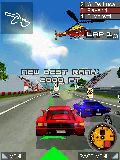 superscreenshot0238.jpg