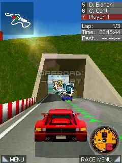 superscreenshot0239.jpg
