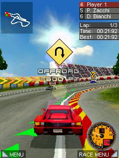 superscreenshot0241.jpg
