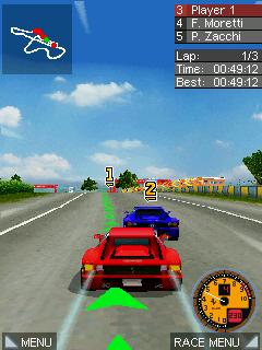 superscreenshot0242.jpg