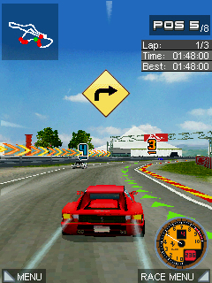 superscreenshot0245.jpg