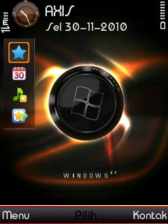 superscreenshot0293.jpg
