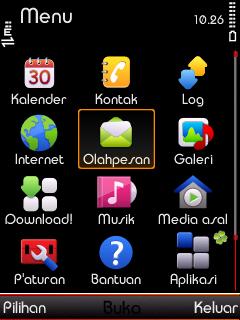 superscreenshot0294.jpg
