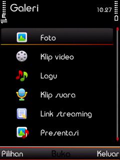 superscreenshot0297.jpg
