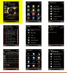 superscreenshot0305-001.jpg