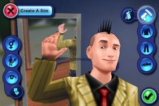 the+sims+3+hd+screen3.jpg