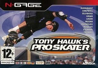 tonyhawksskateboardingn-gage.jpg