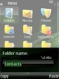 aplikasi-name.jpg