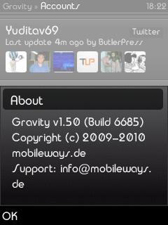 superscreenshot0464.jpg