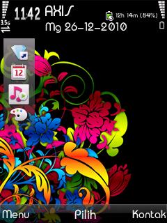 superscreenshot0491.jpg