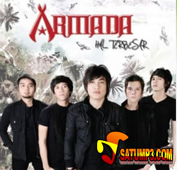 armada_band.jpg