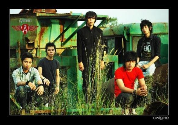 profil-armada-band.jpg