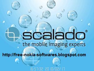 scalado+ab+scalado+photofusion.jpg