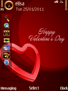 happy valentine by s60v3blue_ray.png
