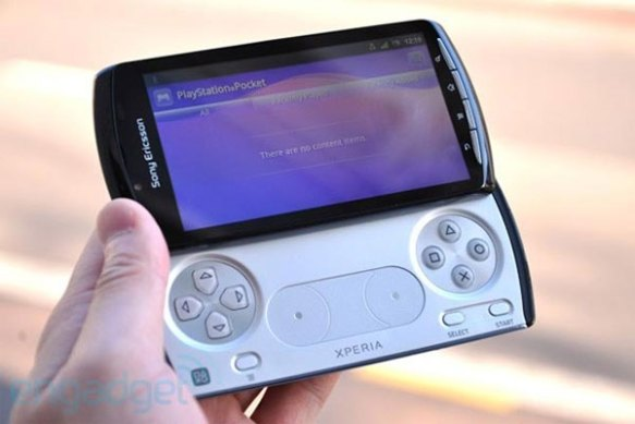 sony-ericsson-xperia-play-playstation-phone.jpg