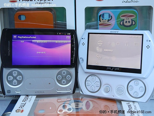 sony+xperia+play+playstation+phone.jpg