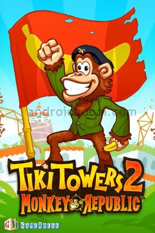 tiki-towers-2-monkey-republic-120-1.jpg