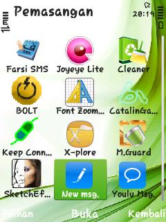 superscreenshot0015.jpg