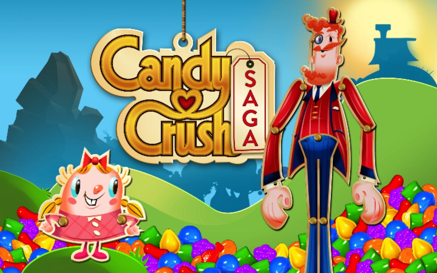 candy-crush-live-unlimited.png